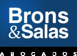 Brons & Salas | Abogados